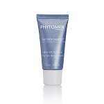 Phytomer Nutritionnelle Dry Skin Rescue Cream [Travel] (15 ml)