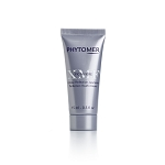 Phytomer Pionniere XMF Perfection Youth Cream [Travel] (15 ml)