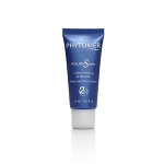 Phytomer Resurfaslim 2 In 1 Peel And Slim Cream [Travel] (15 ml)