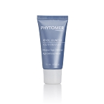 Phytomer Youth Reviver Age-Defense Mask [Travel] (15 ml)
