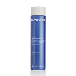 Phytomer Gentle Detangling Conditioner (250 ml)