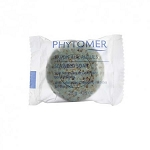 Phytomer Seaweed Soap With Exfoliating Cleansing Particles (25 g)