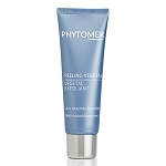Phytomer Vegetal Exfoliant (50 ml / 1.6 fl oz)