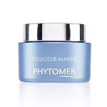 Phytomer Douceur Marine Velvety Soothing Cream (50 ml / 1.6 fl oz)