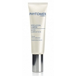 Phytomer WHITE LUMINATION Brightening Serum (30 ml / 1 fl oz)