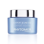 Phytomer EXPERT YOUTH Wrinkle Correction Cream (50 ml / 1.6 fl oz)