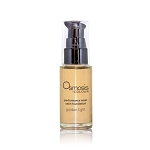Osmosis +COLOUR Performance Wear Satin Foundation (All Varieties) (1 fl oz / 30 ml)