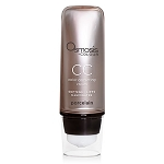 Osmosis +COLOUR CC Cream (All Varieties) (50 ml)