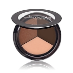 Osmosis +COLOUR Eye Shadow Trio (All Varieties) (0.105 oz / 3 g)