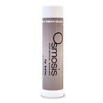 Osmosis +PUR MEDICAL SKINCARE Lip Balm (Mango Flavored) (ea)