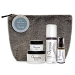 Osmosis +PUR MEDICAL SKINCARE The First Snow [Limited Edition, $250 Value] (set)