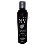 pure NV BKT Hydrating Shampoo (250 ml / 8.5 fl oz)