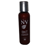 pure NV BKT Hydrating Conditioner (60 ml / 2 fl oz)