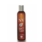 pure NV BKT Balancing Shampoo (250 ml / 8.5 fl oz)