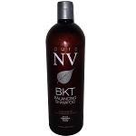 pure NV BKT Balancing Shampoo (1000 ml / 33.8 fl oz)