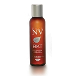 pure NV BKT Color Seal Cleanser (60 ml / 2 fl oz)