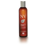 pure NV BKT Color Seal Cleanser (250 ml / 8.5 fl oz)