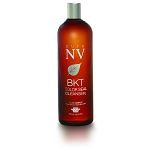 pure NV BKT Color Seal Cleanser (1000 ml / 33.8 fl oz)