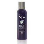 pure NV BKT Violet Brightening Cleanser (60 ml / 2 fl oz)