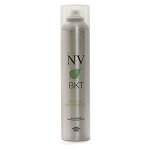 pure NV BKT Rescue Dry Shampoo (280 ml)