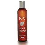 pure NV BKT Harmonizing Conditioner (250 ml / 8.5 fl oz)