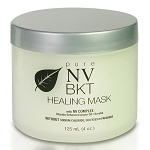 pure NV BKT Healing Mask (125 ml)