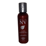 pure NV BKT Curly Shampoo (60 ml / 2 fl oz)