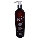 pure NV BKT Curly Shampoo (1000 ml / 33.8 fl oz)