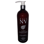 pure NV BKT Curly Conditioner (1000 ml / 33.8 fl oz)