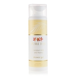 Pure Fiji Coconut Milk And Honey Shower Gel (8.5 oz / 265 ml)