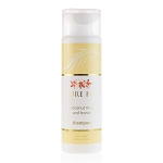 Pure Fiji Coconut Milk And Honey Shampoo (8.5 oz / 265 ml)