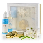 Pure Fiji Island Bliss Gift Pack (set) (All Varieties)