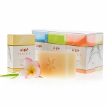 Pure Fiji Spa Soap Gift Pack (set) ($41.70 value)