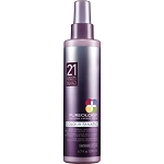 Pureology Colour Fanatic Multi-Tasking Hair Beautifier (6.7 fl oz / 200 ml)