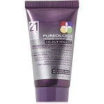 Pureology Colour Fanatic Instant Deep-Conditioning Mask (1 fl oz / 30 ml)