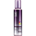 Pureology Colour Fanatic Instant Conditioning Whipped Cream (4 oz / 133 ml)