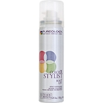 Pureology Colour Stylist Root Lift Spray Hair Mousse (2 oz / 60 ml)