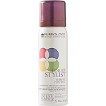 Pureology Colour Stylist Supreme Control Hairspray (2.1 oz / 70 ml)