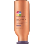 Pureology Curl Complete Condition (8.5 fl oz / 250 ml)