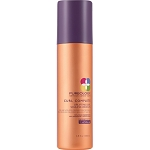 Pureology Curl Complete Uplifting Curl (6.8 fl oz / 200 ml)