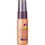 Pureology Curl Complete Uplifting Curl (1.0 fl oz / 30 ml)