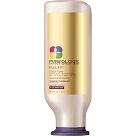 Pureology Fullfyl Condition (8.5 fl oz / 250 ml)