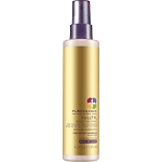 Pureology Fullfyl Densifying Spray (4.2 fl oz / 125 ml)