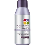 Pureology Hydrate Cleansing Condition (1.7 fl oz / 50 ml)