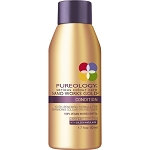Pureology Nano Works Gold Condition (1.7 fl oz / 50 ml)