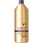 Pureology Nano Works Gold Condition (33.8 fl oz / 1 l)