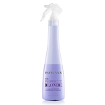PRAVANA The Perfect Blonde Seal and Protect Leave-In Treatment (10.1 fl oz / 300 ml)