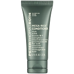 Peter Thomas Roth Mega-Rich Conditioner (8.0 oz / 235 ml)