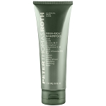 Peter Thomas Roth Mega-Rich Nourishing Shampoo (8.0 fl oz / 235 ml)