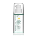 Peter Thomas Roth Max Sheer All Day Moisture Defense Lotion With SPF 30 (1.7 fl oz / 50 ml)